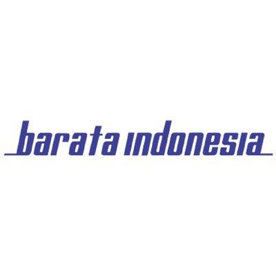 BARATA-INDONESIA