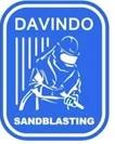 Davindo