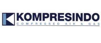 Kompresindo 2