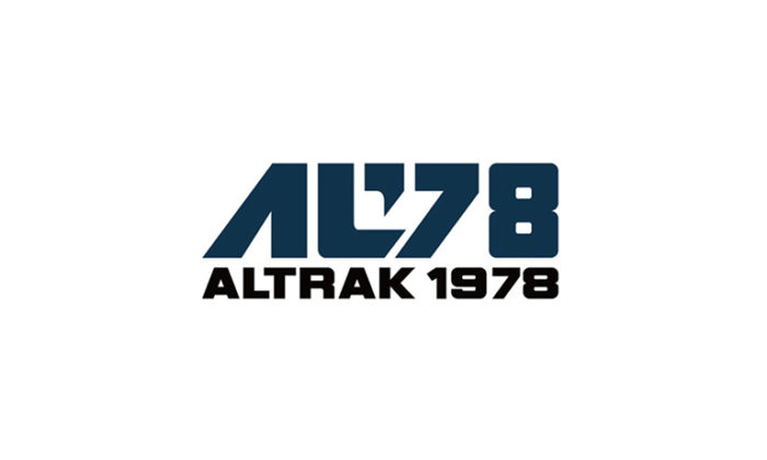 PT-ALTRAK-1978