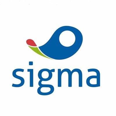 Sigma Cipta Utama