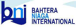 bahtera Niaga Int