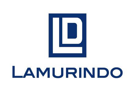 lamurindo