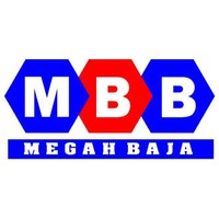 megah-bangun-baja-semesta-pt_fb