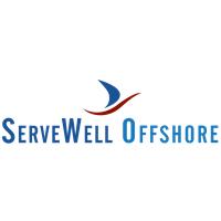 servewell-offshore